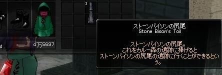 060612-02.jpg