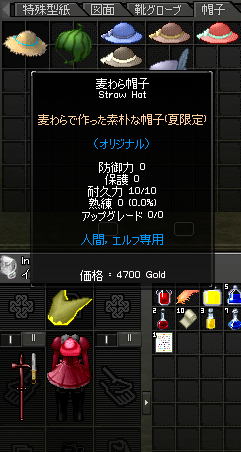 070704-01b.png